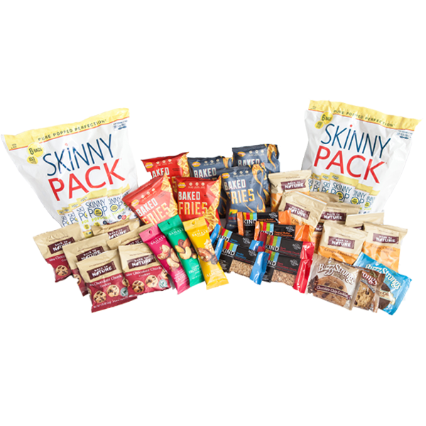Package5_HealthyMix